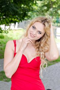 Katya,27-1