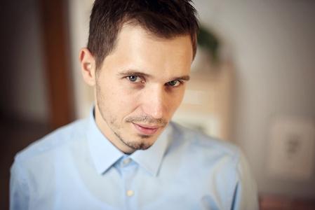 Janko,31-1