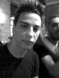 Ayman,26-1
