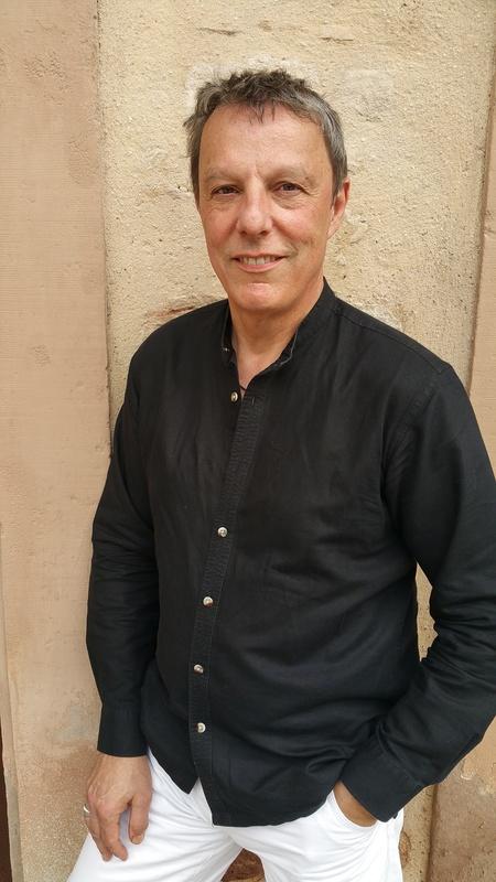 Ищу невесту. Gilles, 57 (Stotzheim, Франция)