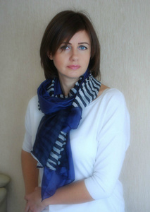 Elena,41-3