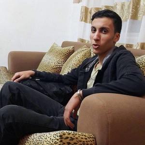 Hussein,20-1