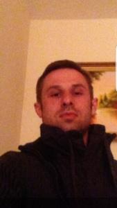 Ilya,34-2