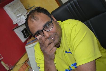 Vijay,27-1