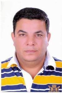 Khaled,42-2