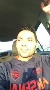 Hatem,25-1