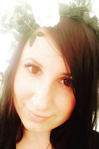 Alexandra,30-1