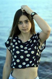 Alyona,19-4