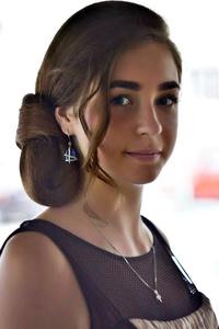 Alyona,18-1