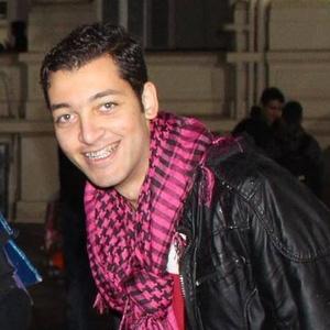 Mahmoud,0-1