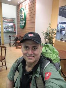 Luiz carlos,54-2