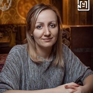 Alina,29-2
