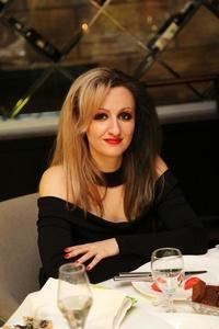 Alina,30-6