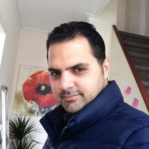 Okba aboushaar,34-1