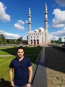 Okba aboushaar,34-2