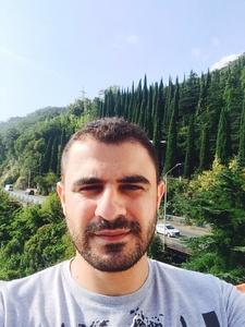 Omar,35-2