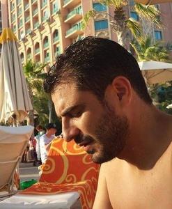 Omar,35-1
