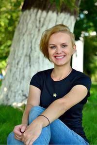 Katya,29-1