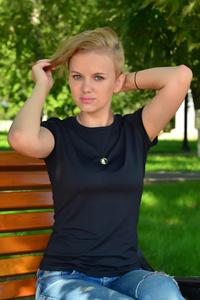 Katya,30-2