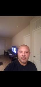 Manny,44-1