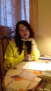 Yuliya,34-7
