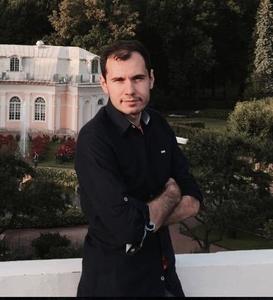 Andrei,34-1