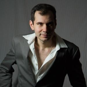 Andrei,34-2