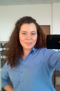 Natalia,30-1