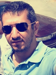 Mohammad,34-2