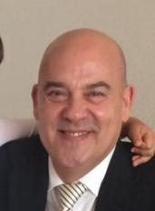Vicente,53-1