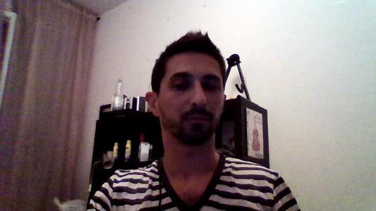 Francesco,34-1