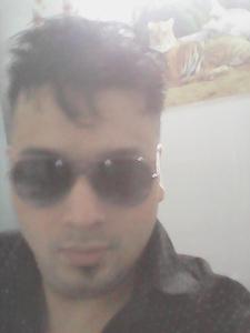 Kailash,27-1