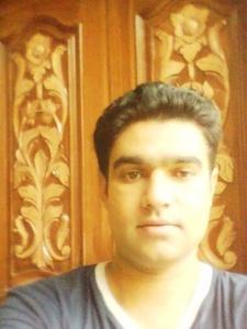 Irfanhaider,30-1