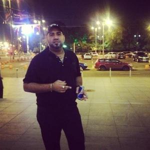 Abdulla,38-1
