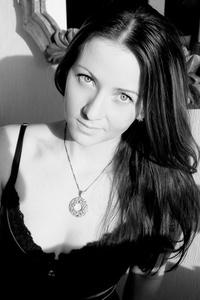 Juliya,38-1