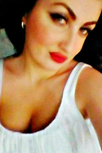 Julia,34-1