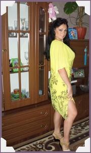 Liudmila,38-4