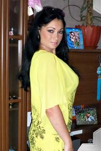Liudmila,38-2
