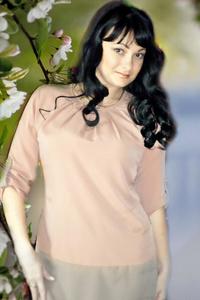 Liudmila,38-1