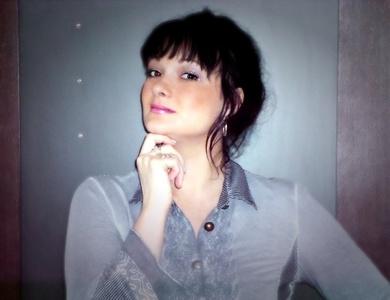 Liudmila,38-10