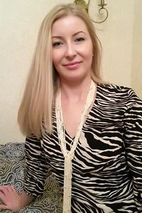 Evgenia,36-1