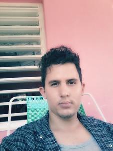 Alejandro,20-1