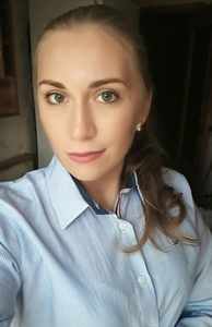 Veronica,20-3