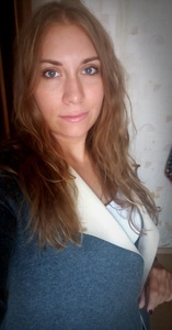 Veronica,20-2