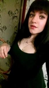 Masha,26-8