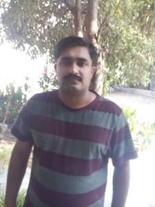 Amjad,31-1