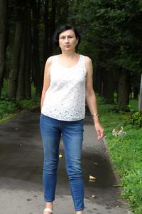 Elena,59-1