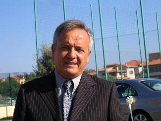 Claude,55-1