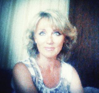 Natalia,48-2