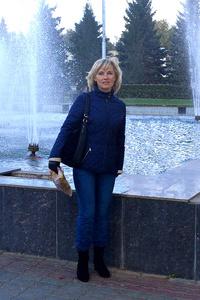 Natalia,46-1